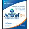 Buy cheap generic Actonel online without prescription