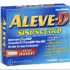Buy cheap generic Aleve online without prescription