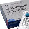 Buy cheap generic Amitriptyline online without prescription