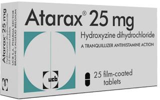 Cheapest Place To Buy Hydroxyzine