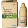 Buy cheap generic Bimat online without prescription
