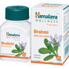 Buy cheap generic Brahmi online without prescription