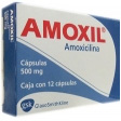 Buy cheap generic Brand Amoxil online without prescription