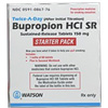 Buy cheap generic Bupropion online without prescription