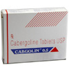 Buy cheap generic Cabgolin online without prescription