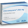 Buy cheap generic Chloromycetin online without prescription