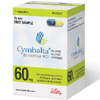 Buy cheap generic Cymbalta online without prescription
