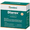 Buy cheap generic Diarex online without prescription