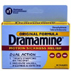 Buy cheap generic Dramamine online without prescription