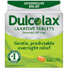 Buy cheap generic Dulcolax online without prescription