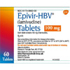 Buy cheap generic Epivir-HBV online without prescription