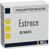 Buy cheap generic Estrace online without prescription