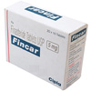 Buy cheap generic Fincar online without prescription