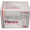 Buy cheap generic Finpecia online without prescription