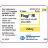 Buy cheap generic Flagyl ER online without prescription