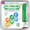 Buy cheap generic Flonase online without prescription