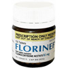 Buy cheap generic Florinef online without prescription