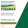 Buy cheap generic Fosamax online without prescription