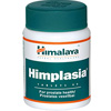 Buy cheap generic Himplasia online without prescription