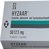 Buy cheap generic Hyzaar online without prescription