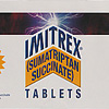Buy cheap generic Imitrex online without prescription