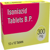 Buy cheap generic Isoniazid online without prescription