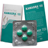 Buy cheap generic Kamagra Gold online without prescription