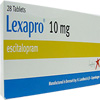 Buy cheap generic Lexapro online without prescription