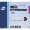 Buy cheap generic Medrol online without prescription
