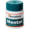 Buy cheap generic Mentat online without prescription