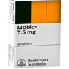 Buy cheap generic Mobic online without prescription