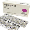 Buy cheap generic Naprosyn online without prescription