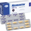 Buy cheap generic Neurontin online without prescription