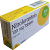 Buy cheap generic Nitrofurantoin online without prescription
