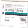 Buy cheap generic Noroxin online without prescription