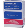 Buy cheap generic Pamelor online without prescription