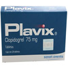Buy cheap generic Plavix online without prescription