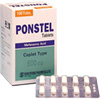 Buy cheap generic Ponstel online without prescription