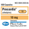 Buy cheap generic Procardia online without prescription
