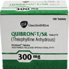 Buy cheap generic Quibron-t online without prescription