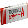 Buy cheap generic Retino-A Cream 0,05 online without prescription