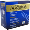 Buy cheap generic Rogaine 5 online without prescription