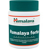 Buy cheap generic Rumalaya forte online without prescription