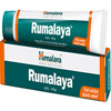 Buy cheap generic Rumalaya gel online without prescription