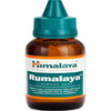 Buy cheap generic Rumalaya liniment online without prescription