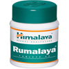 Buy cheap generic Rumalaya online without prescription