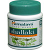Buy cheap generic Shallaki online without prescription