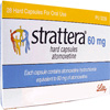 Buy cheap generic Strattera online without prescription