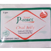 Buy cheap generic Super P-Force Oral Jelly online without prescription