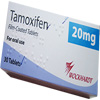 Buy cheap generic Tamoxifen online without prescription
